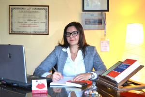 Chi Sono Dott.ssa Eleonora Corio_Psicologa Psicoterapeuta