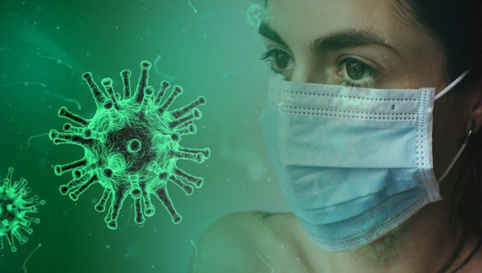 Coronavirus: 5 strategie per gestire l'ansia